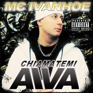 Mc Ivanhoe 歌手頭像