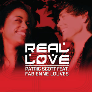 Patric Scott feat. Fabienne Louves