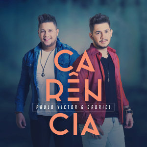 Paulo Victor & Gabriel 歌手頭像
