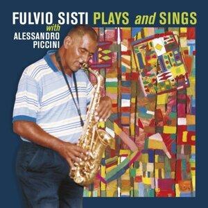 Fulvio Sisti With Alessandro Piccini 歌手頭像