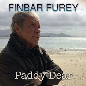 Finbar Furey 歌手頭像