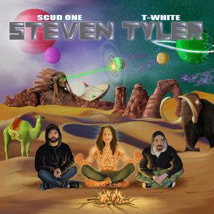 Steven Tyler 歌手頭像