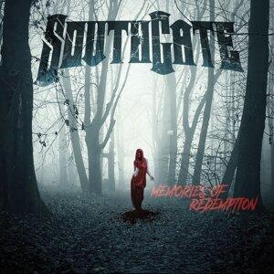 Southgate 歌手頭像