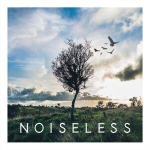 Noiseless 歌手頭像