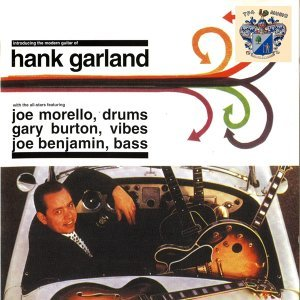 Hank Garland 歌手頭像