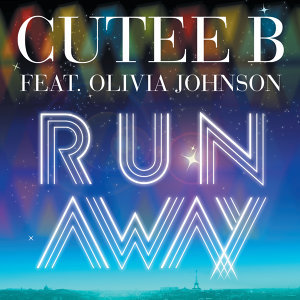 Cutee B feat. Olivia Johnson 歌手頭像