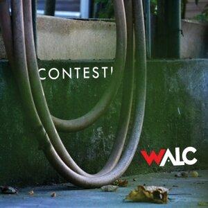 Walc 歌手頭像