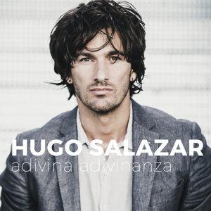 Hugo Salazar 歌手頭像