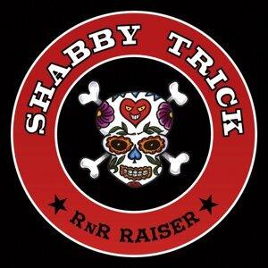 Shabby Trick 歌手頭像