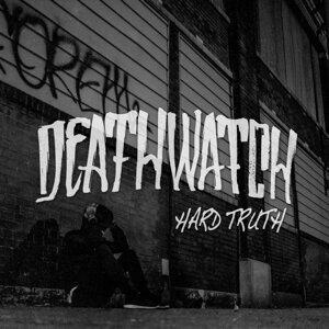 Deathwatch 歌手頭像