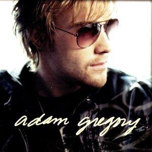 Adam Gregory 歌手頭像