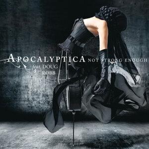 Apocalyptica feat. Doug Robb 歌手頭像