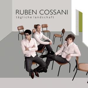 Ruben Cossani 歌手頭像