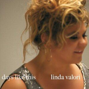 Linda Valori 歌手頭像