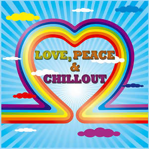 Love Peace & Chillout 歌手頭像