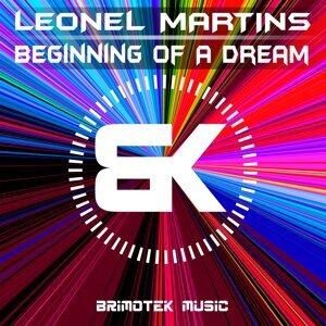 Leonel Martins 歌手頭像
