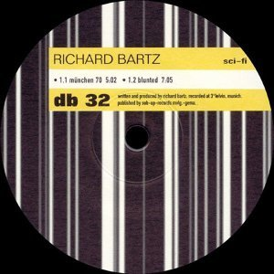 Richard Bartz