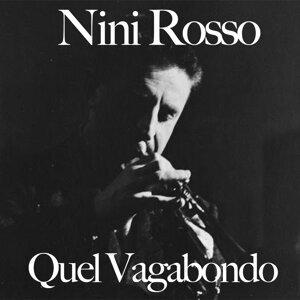 Nini Rosso 歌手頭像