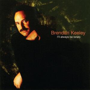 Brendan Keeley