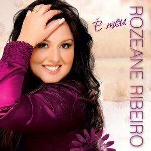 Rozeane Ribeiro 歌手頭像