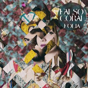 Falso Coral 歌手頭像
