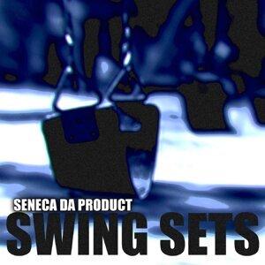 Seneca DaProduct 歌手頭像