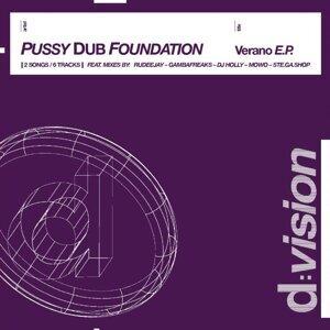Pussy Dub Foundation 歌手頭像