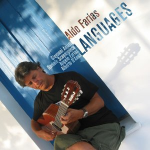 Aldo Farias Quintet 歌手頭像