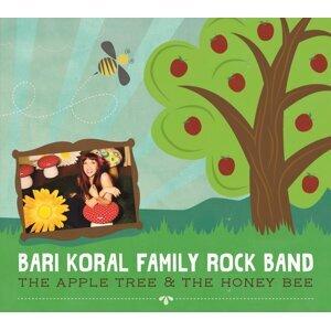 Bari Koral Family Rock Band 歌手頭像