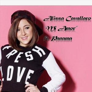 Alissa Cavallaro 歌手頭像