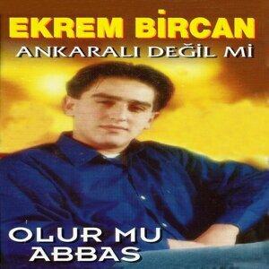 Ekrem Bircan 歌手頭像