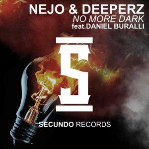 Nejo, Deeperz 歌手頭像