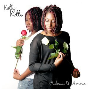 Kelly Kells 歌手頭像