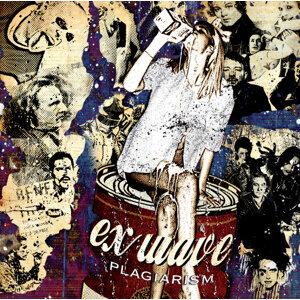 Ex.Wave
