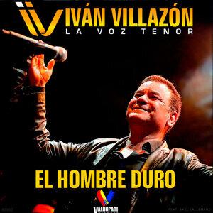 Iván Villazón & Saúl Lallemand (Featuring) 歌手頭像