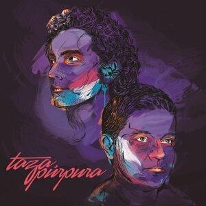 Taza Púrpura 歌手頭像