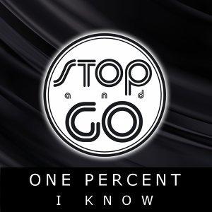 One Percent 歌手頭像