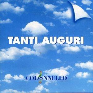 Colonnello 歌手頭像