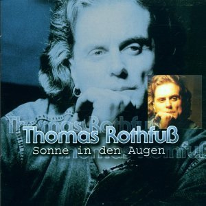 Thomas Rothfuss 歌手頭像