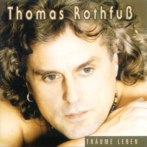 Thomas Rothfuss