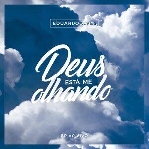 Eduardo Alves 歌手頭像