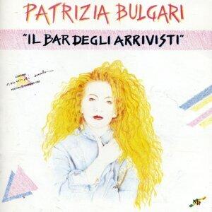 Patrizia Bulgari 歌手頭像