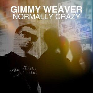 Gimmy Weaver 歌手頭像