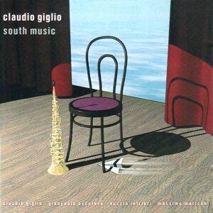 Claudio Giglio Quartet 歌手頭像