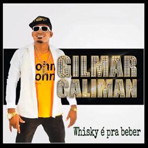 Gilmar Caliman - O Rei do Camarote 歌手頭像