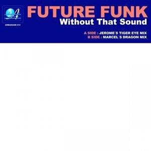 Future Funk 歌手頭像