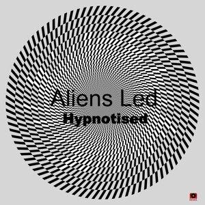 Aliens Led 歌手頭像
