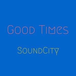 Sound City 歌手頭像