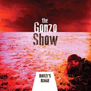 The Gonzo Show 歌手頭像