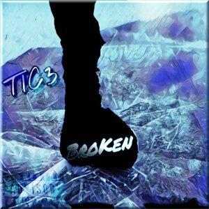 T1C3 歌手頭像